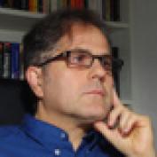 Loris Bagnara profile image