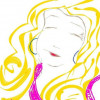 TalkingFreebies profile image