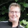 PaulKSaunders profile image