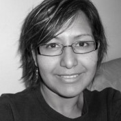 Carmen Perdomo profile image