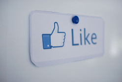 How To Get Facebook Likes Without Paying!