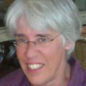 marlies vaz nunes profile image