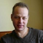 Antoni0 profile image