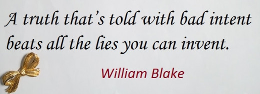 William Blake born November 1757 to August 1827 was a famous English romantic poet and artist.