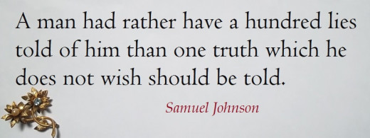 Samuel Johnson born September 1709 to December 1784 was a famous English writer