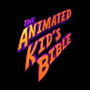 thekidsbible profile image