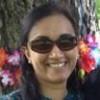 sara0129 profile image
