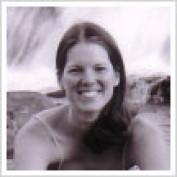 hlkljgk profile image