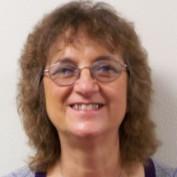 SandyDell profile image