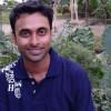Mishal333 profile image