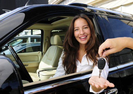 How to lower auto insurance premium