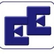 Eisma Enterprises profile image