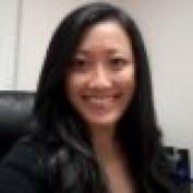 Jenni Kim profile image