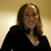 Marion Elodie profile image