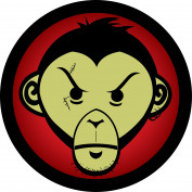 TheGutterMonkey profile image