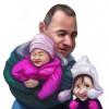 RobertConnorIII profile image