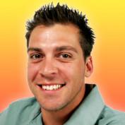 movingadvice profile image