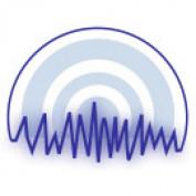 DigitalSoundMagic profile image