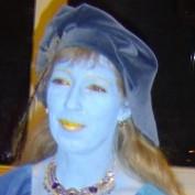 Gimba-i-gilbir profile image