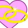 WeddingVow profile image