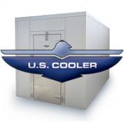 uscooler profile image