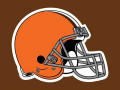 Top 5 Worst Draft Picks- Cleveland Browns