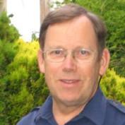 BruceStott profile image