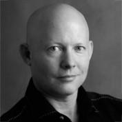 Ian Lauder profile image