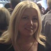 LouiseKirkpatrick profile image