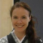 Elizabeth Braun profile image
