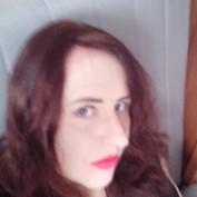 Zola Mars profile image