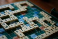 Facebook Scrabble Winning Strategies