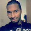 Calvin Gunter profile image