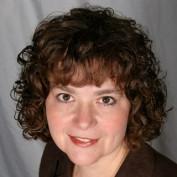 Lynne-Modranski profile image