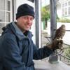 Tim Bader profile image