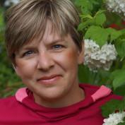 EvaVarga profile image