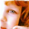 FanfrelucheHubs profile image