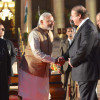 India-Pakistan Talks: India Shifts Gears, Pakistan Stalls