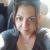 Rfiskaali profile image