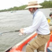 Philuc profile image