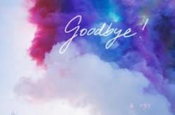 Good Bye Dear