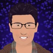 samuelelleswanson profile image