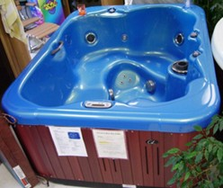 How to Eliminate Your Soaring Hot Tub Cost