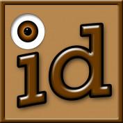 ideadesigns profile image