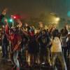 Ferguson, Missouri: Ignorance - The Great Divider