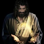 The Face Of Jesus profile image