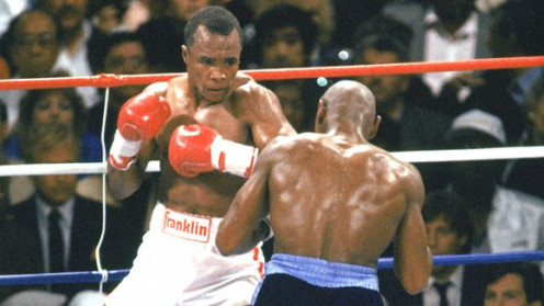 Hagler vs. Leonard (Google reuse)