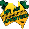MrAusAdventure profile image