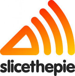 SliceThePie: Is It Scam Or Legit?! I'm Sorry To Tell You This But...