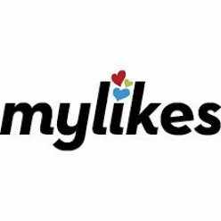 Mylikes Is A Total Scam! Don't Waste Your Time.